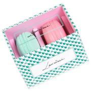 Lancôme Spring Collection Le Petit Macaron Blusher - 01
