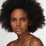 Estée Lauder Double Wear Stay-in-Place Makeup 30 ml - 5N2 Amber Honey