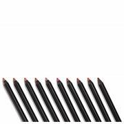 Elizabeth Arden Gelato Collection Lip Liner (forskellige nuancer) - Vintage Pink 04