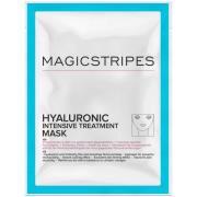 MAGICSTRIPES Hyaluronic Treatment Mask (1 maske)