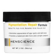 Menscience Pigmentering Repair Formel (56,6 g)
