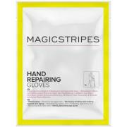 MAGICSTRIPES Hand Repairing Gloves (1 maske)