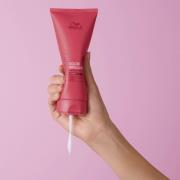 Wella Professionals Invigo Color Brilliance Vibrant Color Conditioner for Fine Hair 200ml