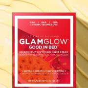 GLAMGLOW Good in Bed Night Cream 45 ml