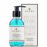Avant Skincare Blue Volcanic Stone Purifying & Antioxydising Cleansing Gel