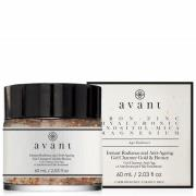 Avant Skincare Instant Radiance and Anti-Ageing Gel Charmer Gold & Bronze 60ml