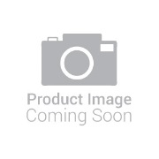 As I Am Curling Jelly Coil og Curl Definer 227g