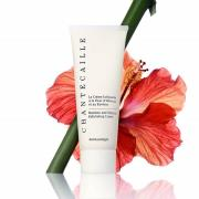 Chantecaille Hibiscus og Bamboo Exfoliating Cream 75 ml