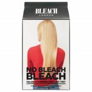 BLEACH LONDON No Bleach Bleach Kit