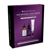 SkinCeuticals Age-Renewal Skin System - Targeted Regime for Anti-Ageing