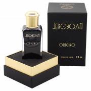 Jeroboam Origino Extrait de Parfum 30ml
