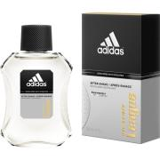 Victory League  Adidas After Shave