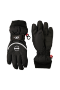 Handsker The Spoone WG Junior Glove