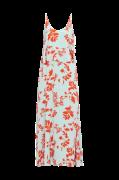 Maxikjole viBirdo Chama Maxi Dress