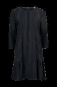 Kjole Malina Dress
