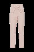 Bukser viSofina HW 7/8 Pant