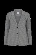 Blazer L/S Jacket