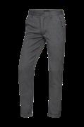 Buks Rome Pants KD3962