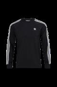 T-shirt 3-stripes LS Tee