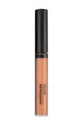 Gen Nude Cream Eyeshadow + Primer