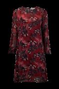 Kjole Gartinel Dress