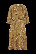 Maxikjole Maxine Dress