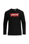 T-shirt Graphic Tee B HM LS