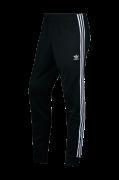 Træningsbuks SST Track Pants