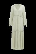 Maxikjole Annelise Dress