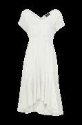Kjole objKelsey S/S Dress