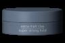 Ekstra Mat ClaySuper Strong Hold  80 ml