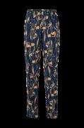 Bukser viAleta Rwre Pants