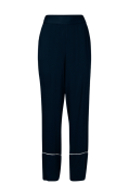 Buks Lilou MW Trousers