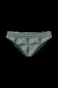 Bikinibuks Pant Regular