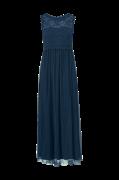 Maxikjole viLynnea Maxi Dress