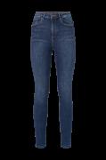 Jeans vmSophia HW Skinny
