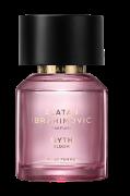Zlatan Myth Bloom 30 ml