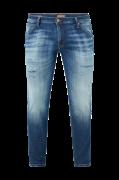 Jeans jjiTim jjFox JJ 176, slim fit