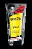 Got2B Glued Gel, 150 ml