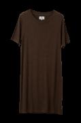 Kjole Amy Knitted Dress