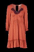 Kjole Hello New Love Dress