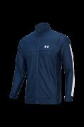 Træningsjakke Sportstyle Pique Track Jacket