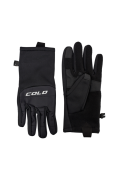 Handsker I-Touch JR Windproof Gloves