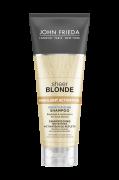 Sheer Blonde Highlight Activating