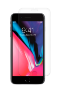 Skærmbekyttelse Glas iPhone 7/8Plus