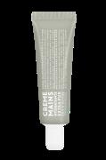 Hand Cream 30 ml Olive Wood