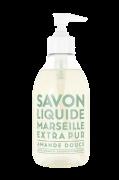 Liquid Soap 300 ml Sweet Almond