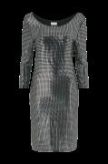 Pailletkjole viBeyla 3/4 Dress