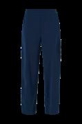 Bukser viNathalia New Pant