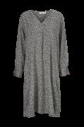 Kjole Norana Dress
